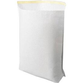 酒井化学 底マチクッシクッション封筒 大 10枚