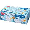 「カウコレ」プレミアム 取り出しやすいストッキング水切り袋兼用150枚×5