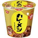 日清食品 日清カレーメシ ビーフ 6食入