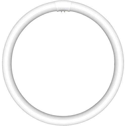 東芝ライテック 蛍光灯 丸管 メロウZプライド2 40形 昼光色