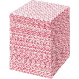 ストリックスデザイン カウンタークロス ミニ ピンク 100枚入×4
