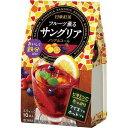 日東紅茶 フルーツ薫るサングリア スティック 10本入×3