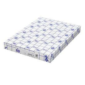 「カウコレ」プレミアム タイプ2 スーパー高白色 A3 1冊(500枚)関連ワード【コピー用紙 印刷用紙 プリンター用紙】