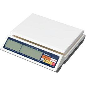 アスカ 料金表示デジタルスケール DS011