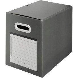 プラス サンプルボックスBF10A4−200DG