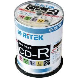 CD−R 100枚スピンドルケース