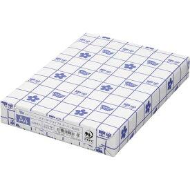 「カウコレ」プレミアム タイプ2 スーパー高白色 A4 1冊(500枚)関連ワード【コピー用紙 印刷用紙 プリンター用紙】