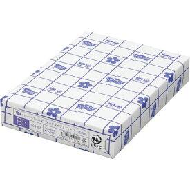 「カウコレ」プレミアム タイプ2 スーパー高白色 B5 1冊(500枚)関連ワード【コピー用紙 印刷用紙 プリンター用紙】