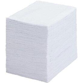 カウネット オリジナル 業務用タオル雑巾 50枚入【1twe】 | カウモール ぞうきん 掃除用具 日用品 大掃除 掃除用品 楽天 まとめ買い