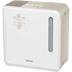 アイリスオーヤマ 加湿器 温風気化式 14畳 ARK−500Z−N