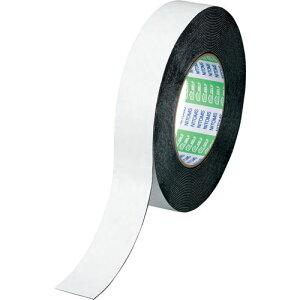 ニトムズ 強力防水用両面テープ(黒)KZ−12 幅30mm
