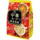 ダイショー スープはるさめ 中華 6食入
