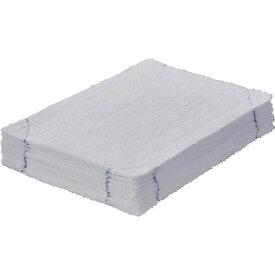 「カウコレ」プレミアム 洗濯機で洗える雑巾タフゾウ10枚入