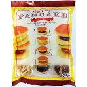 天恵製菓 パンケーキアソート175g