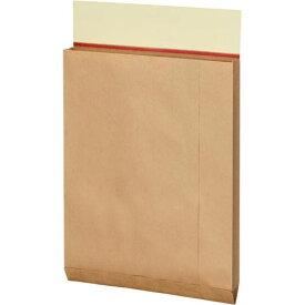 キングコーポレーション ポストイン封筒小 未晒 100g/m2 10枚