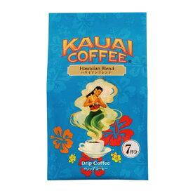 共栄製茶 カウアイドリップコーヒーハワイアンブレンド×3