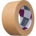 カウネット 布テープ 軽梱包用 1巻
