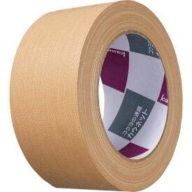 カウネット 布テープ 中梱包用 30巻