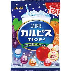 アサヒグループ食品 カルピスキャンディ 100g