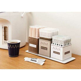 味の素AGF 箱ごと置けるクリーミングパウダー