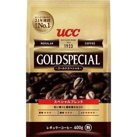 UCC ゴールドスペシャル スペシャルブレンド400g×3