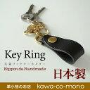 Blnw0021 mobile01