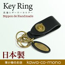 Blnw0030 mobile01