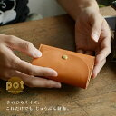 Blpt0031n mobile01