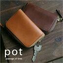Blpt0048 mobile01