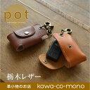 Blpt0058 mobile01