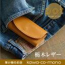 Blpt0066 mobile01