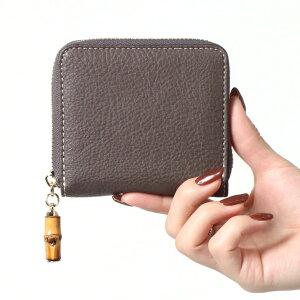 送料無料二つ折りラウンドファスナー財布レディース二つ折り財布ミニ財布極小財布ミニウォレットカードケースカード入れコインケース小銭入れコンパクト小さめ小さい財布短財布おしゃれ2つ折りメール便