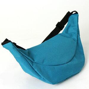 送料無料縦型ウエストポーチかばんカバン鞄ミニバッグファニーパックポシェットウエストバッグボディバッグミニポーチミニポシェットメッセンジャーバッグヒップバッグレディースメンズユニセックス