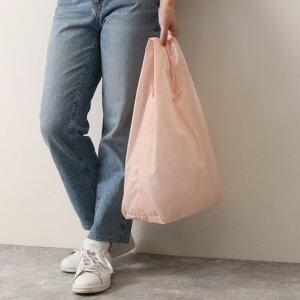 送料無料スフレベア洗えるコンパクトエコバッグエコバックレジ袋マチ広トートコンパクト折りたたみマイバッグ軽量サブバッグスーパー買い物ショッピングバッグコンビニ弁当eco小さめメール便