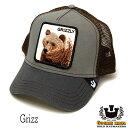 Goo grizz