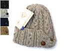 Hl2 bonnet