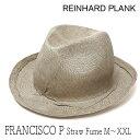Plk francisco8s