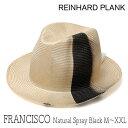 Plk francisco8s1
