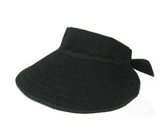 """★ """"JOURS LES TOUS ( treasure)"""" sun visor"""