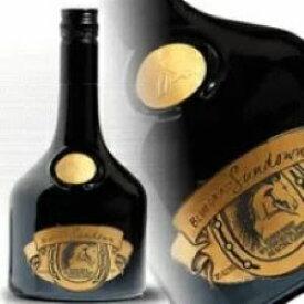 ブルーグラス サンダウン バーボン ウイスキー リキュール 750ml 20度kawahc 御中元 sale セール お中元 早割 セール価格 決算 アルコール お取り寄せグルメ