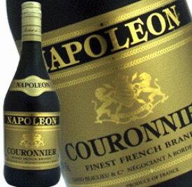 クロニエール ナポレオン 700ml 40度 正規輸入品 kawahc 御中元 sale セール お中元 早割 セール価格 決算 アルコール お取り寄せグルメ
