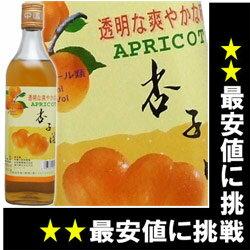 中国 杏子酒 600ml 14度 正規 酒 中国 中国酒 kawahc