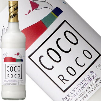 "pyuarambanogu&椰子奶油力娇酒""这里当地人375ml 17度(Pure Lambanog&Coconuts Cream Liquor Coco""Roco)力娇酒力娇酒种类kawahc"