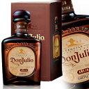 ドンフリオ アネホ テキーラ 700ml 38度 箱付 Don Julio メキシコ産テキーラ Mexico Tequila kawahc※5末出荷分