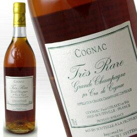 ポールジロー 35年 700ml 40度 正規輸入品 Paul Giraud グランシャンパーニュ コニャック Cognac Grande Champagne フランス産ブランデー French Brandy ジャパンインポートシステム輸入 kawahc