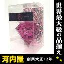 ダイヤモンド姫 梅酒 ピンク 160ml 15度 白桃フレーバー梅酒 kawahc