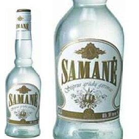 ライ麦ウォッカ サマネ 500ml 50度 正規輸入品 SAMANE リトアニア共和国産 Lietuva kawahc