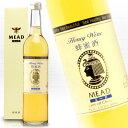 シークレット オブ クレオパトラ ハニー ワイン ミード 蜂蜜酒 500ml 11度 kawahc 御中元 sale セール お中元 早割 セ…