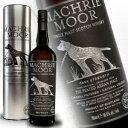 マクリー ムーア カスクストレングス 700ml 56.2度以上 箱付 アラン シングルモルトウイスキー Arran Macurie Moor Single Malt Whisky kawahc