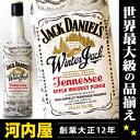 ジャックダニエル ウィンタージャック 700ml 15度 (Jack Daniel`s Winter Jack) ウインタージャック kawahc